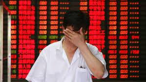 Investor depressed 05102018